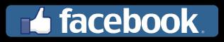 お引越しご挨拶ギフトのフェイスブック