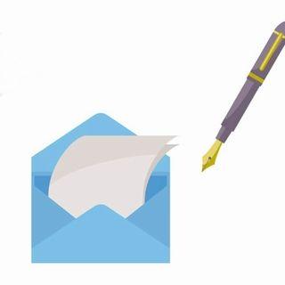 体重米にお手紙や他のギフトもいれることができます