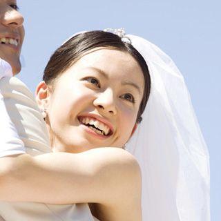 結婚式のプチギフトでたくさんの御礼をいただいております